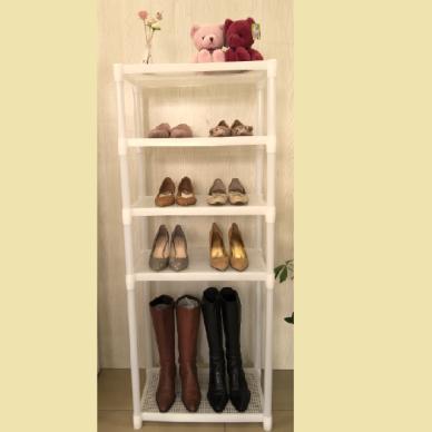 鞋架十大品牌